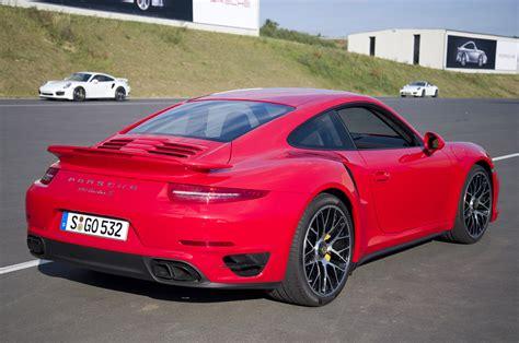 2014 Porsche Turbo by Porsche 911 Turbo S 2014 Www Imgkid The Image