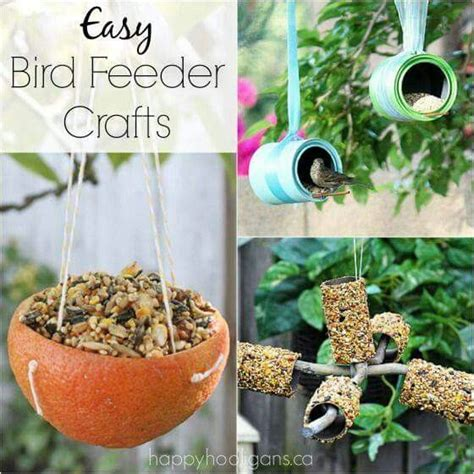 bird feeder crafts for crafts bird feeders and friends on
