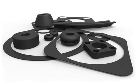 rubber st business for sale rubber products manufacturing business for sale indiana