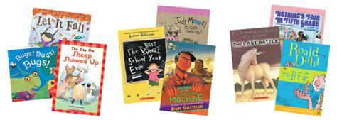 scholastic picture books 50 scholastic books for just 50 1 per book
