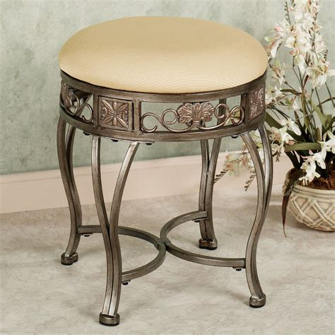 vanity stool for bathroom vanity benches and stools decoration news