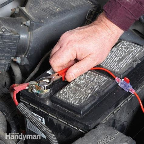 repair instructions horn switch replacement on vehicle 1999 oldsmobile intrigue intrigue car horn repair tips the family handyman