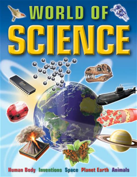 science picture books children s nature books facts reference