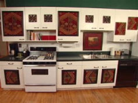 clever kitchen designs clever kitchen ideas cabinet facelift hgtv