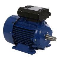 Motor Electric Dedeman by Dedeman Motor Electric Monofazat Cs 90l 2 2 2 X