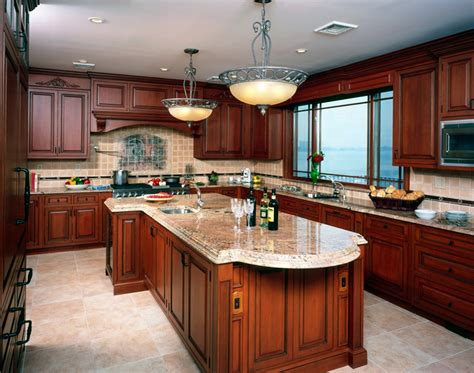 kitchen cabinet images light cherry cabinets kitchen pictures