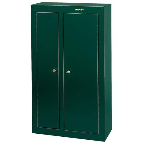 stack on 2 door gun cabinet doors stack on 10 gun cabinet door