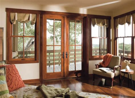 pella patio doors replacement hinged patio doors pella retail