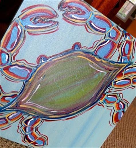 paint with a twist fenton liczba najlepszych obraz 243 w na temat tablicy artwork