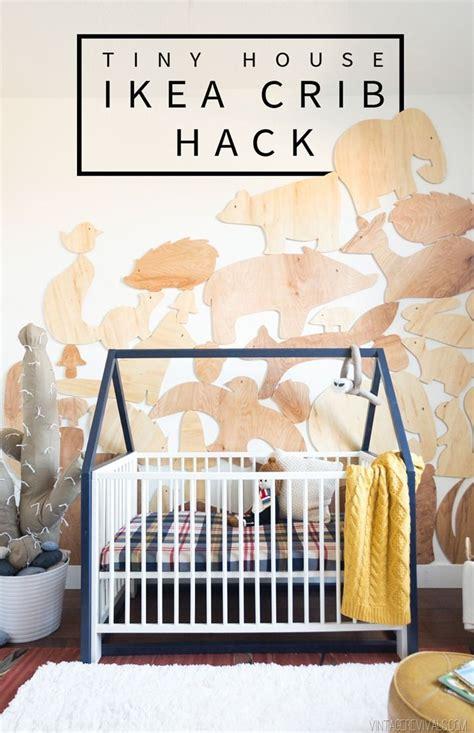 cribs for babies ikea top 25 best ikea crib hack ideas on ikea co