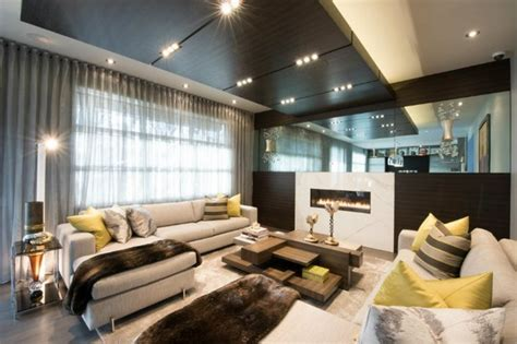 how to interior design best interior design inspirations from paul lavoie