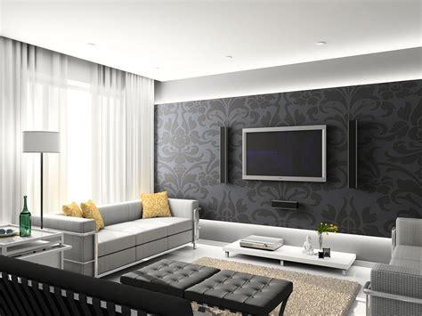interior design new home interior home design ideas decobizz