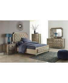 3 bedroom furniture bedroom sets furniture on white 3 set