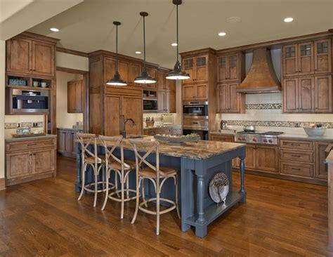 kitchen design dallas kitchen decorating and designs by associate interiors