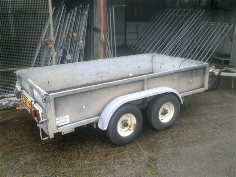 used for sale used trailers for sale html autos weblog