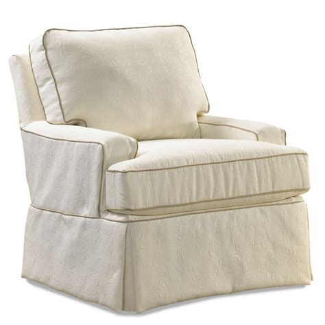 best chair swivel glider best chairs aspen upholstered swivel glider n cribs