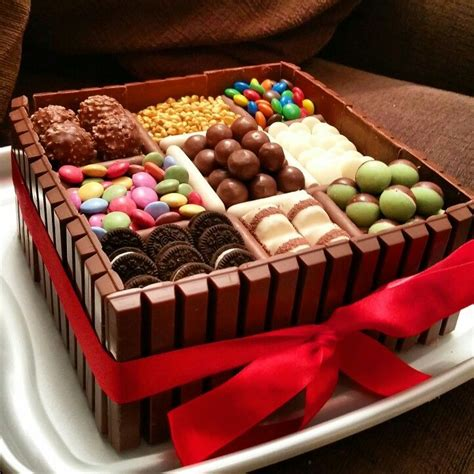 images of cakes decorated best 25 chocolate birthday cakes ideas on