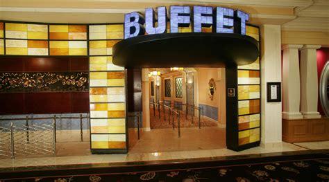 restaurants that buffets buffet restaurant in las vegas bellagio hotel casino
