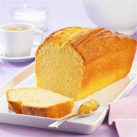 g 226 teau nature sans yaourt facile et pas cher recette sur cuisine actuelle