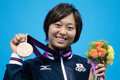 Satomi Suzuki by Satomi Suzuki Pictures Olympics Day 3 Swimming Zimbio