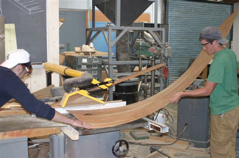 woodworking colleges woodworking woodworking carpentry plans and reference