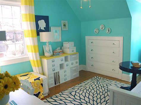 tiny bedroom designs 9 tiny yet beautiful bedrooms hgtv