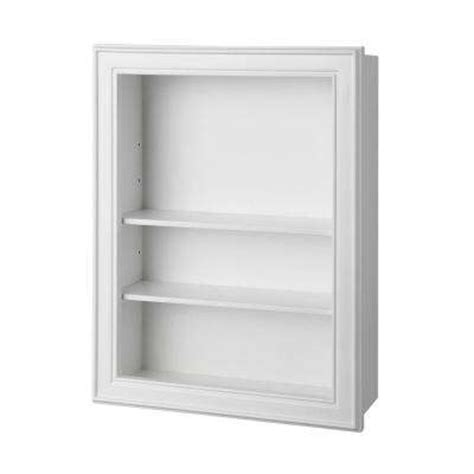 home depot bathroom shelves bathroom shelves bathroom cabinets storage the home