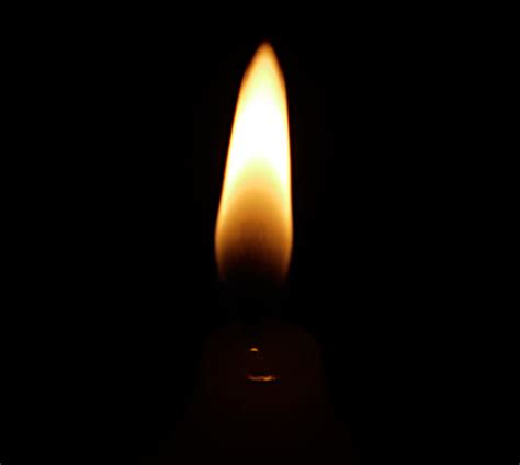 comment photographier des bougies allum 233 es comment apprendre la photo