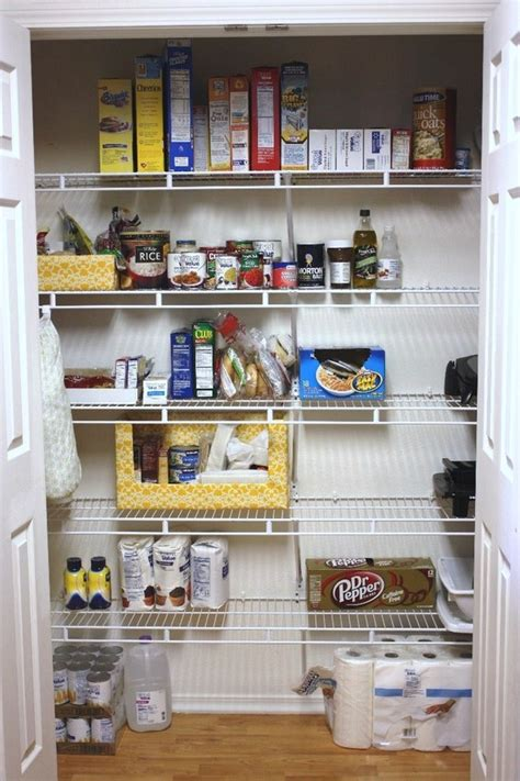 pantry ideas for small kitchen small kitchen pantry organization ideas home design