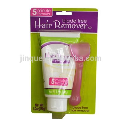 best hair removal cream best hair removal products and hair removal creams best