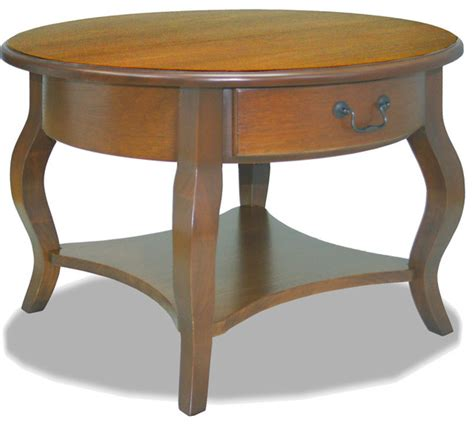 cherry coffee table with storage leick storage coffee table brown cherry coffee