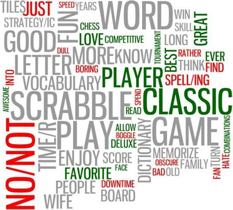 is rite a word in scrabble scrabble gets the word treatment scrabble