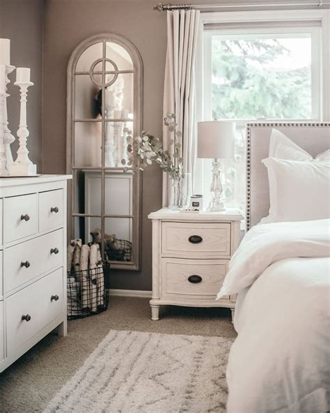 decor ideas for bedroom best 10 neutral bedroom decor ideas on