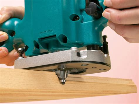 router for woodworking wood router pdf woodworking