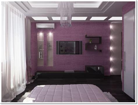 purple bedroom design ideas 35 inspirational purple bedroom design ideas