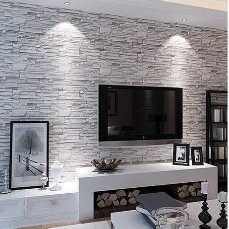wallpaper room 25 best ideas about wallpaper for living room on