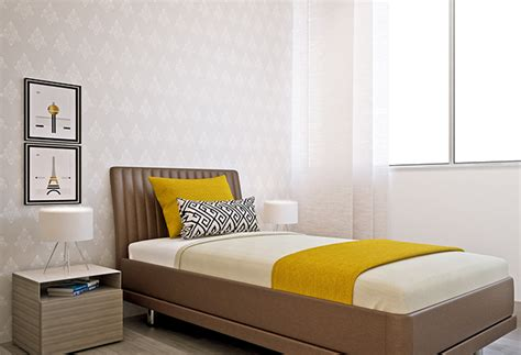 decorating a bedroom on a budget bedroom decorating on a budget home design