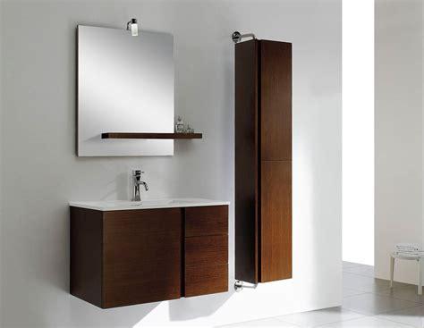 wall mounted bathroom cabinet home decor wall mounted bathroom vanities simple master