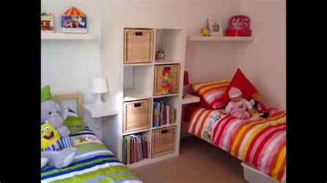 boy and shared bedroom ideas boy and shared bedroom ideas