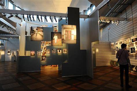 palais de la porte doree musee de l histoire de l immigration hours address