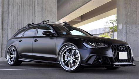 Audi Rs6 Black by 2014 Audi Rs6 Black Www Pixshark Images Galleries
