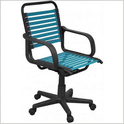 Bungee Cord Chair by Bungee Cord Office Chair Target Chairs Home Decorating