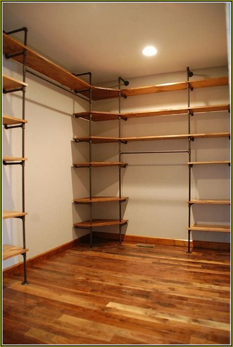 closet shelving systems walk in pantry shelving systems home design ideas