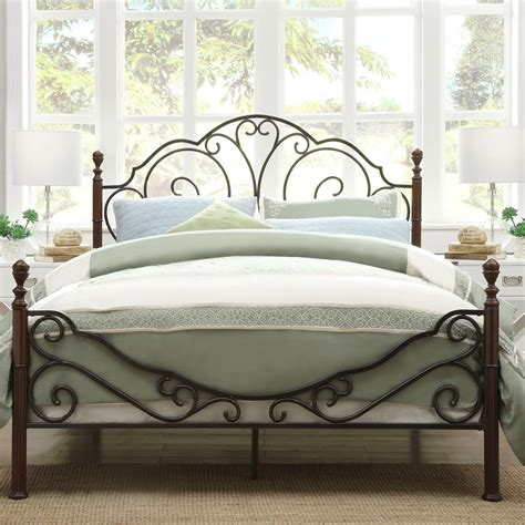 bed with headboard and footboard bed frames headboard and footboard wood white