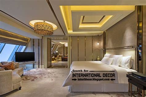 pop design for ceiling in bedroom contemporary pop false ceiling designs for bedroom 2017