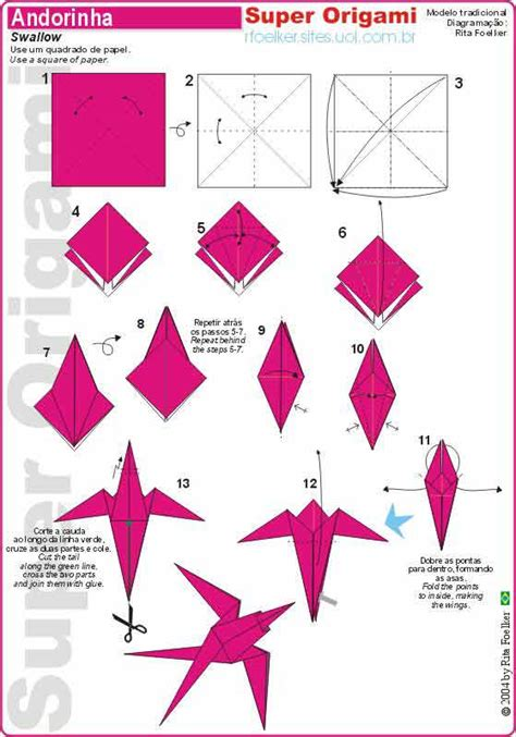 how to make origami kunai origami kunai 171 embroidery origami