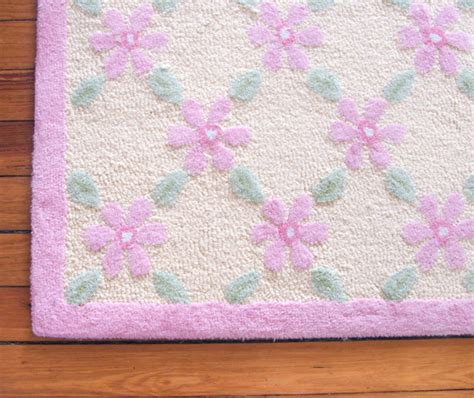 pink rugs for nursery pink and green rug for nursery home design ideas