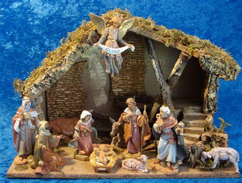 italian nativity related keywords suggestions for italian nativity sets