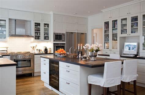 newest kitchen designs new style kitchen