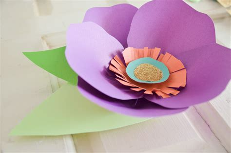 do it yourself paper crafts do it yourself paper crafts www pixshark images